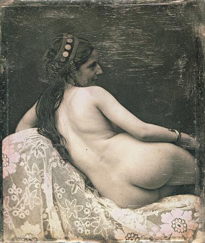 daguerreotype1840.jpg