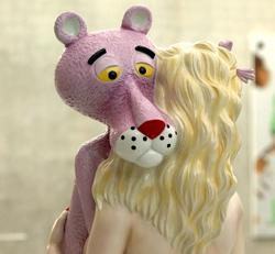 pink-panther_l.jpg