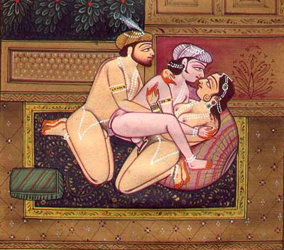 threesomeindia.jpg