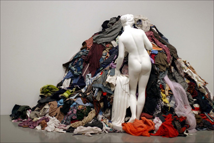 venus-of-the-rags.jpg