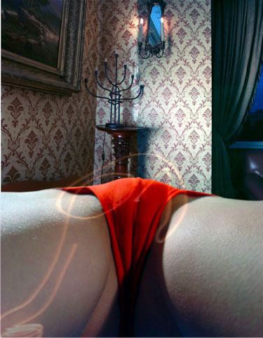 red48.jpg
