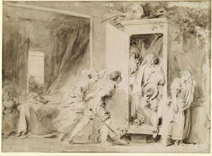 armoir1.jpg