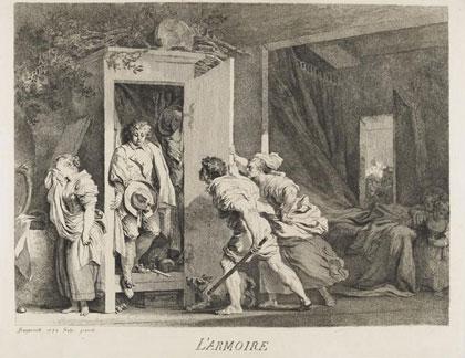 armoir2.jpg