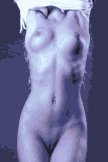 bleu3.jpg
