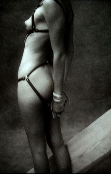 bondgirl6.jpg