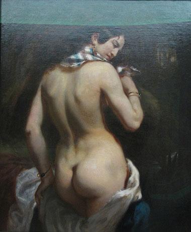 émission d'arte ce soir sur les fesses... S_db7
